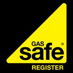 Gas Safe Registration
